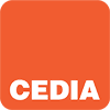 Cedia (Custom Electronic Design & Installation Association)